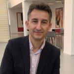 Antonio Gigirey