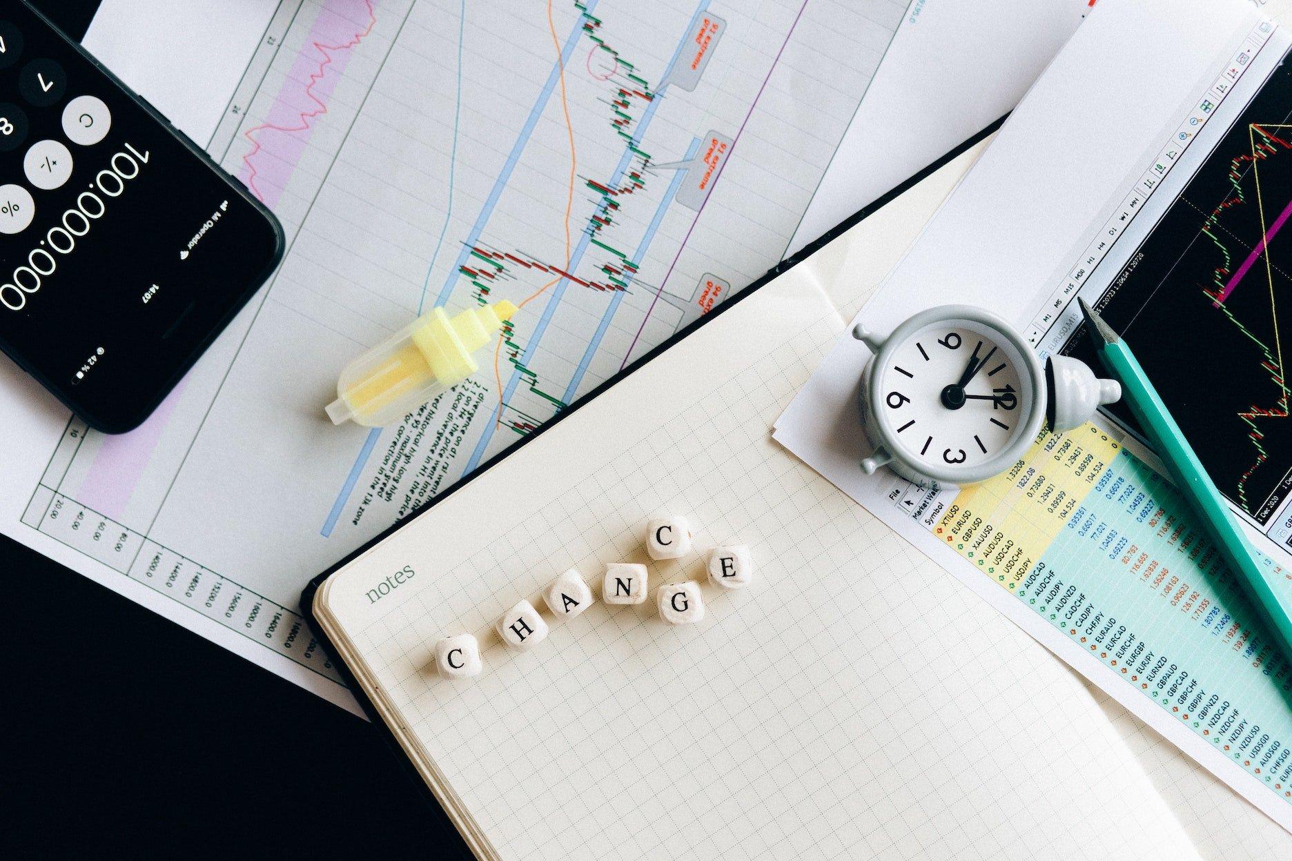 ¿Por qué necesitas Business Analysis en tu empresa? Tablón Talianz