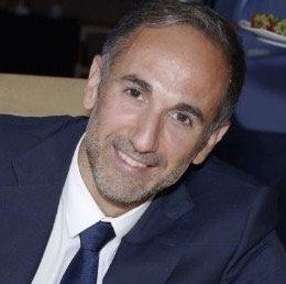 Ángel Jiménez Lara