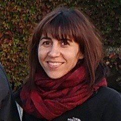 Paloma Lucas