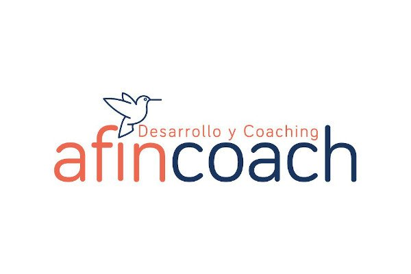 Logotipo de Afincoach, empresa colaboradora y alianzas estratégicas