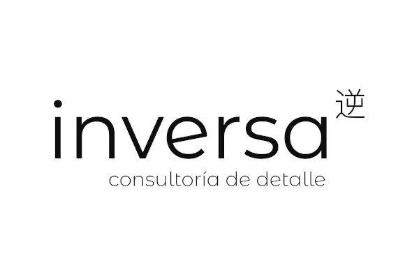 Logotipo de Inversa, empresa colaboradora y alianzas estratégicas