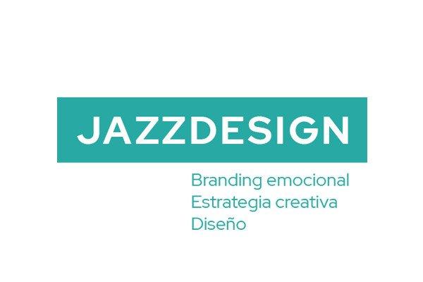 Jazzdesign - Jordán Azpeitia