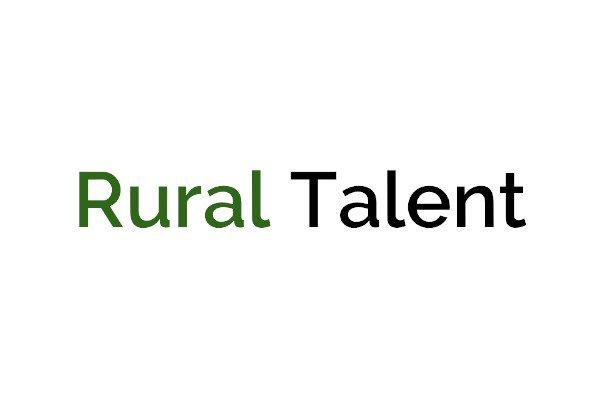 Logotipo de Rural Talent, empresa colaboradora y alianzas estratégicas