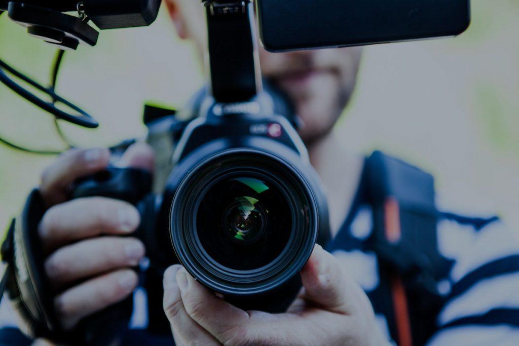 Entrevistas a profesionales de la red Talianz