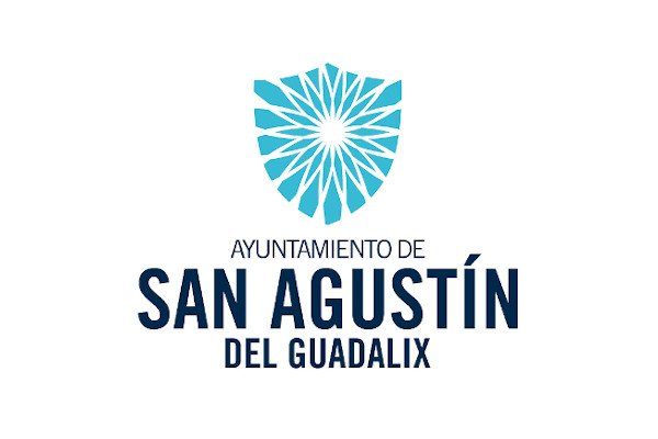 Logotipo de Ayuntamiento San Agustín del Guadalix, cliente de Talianz