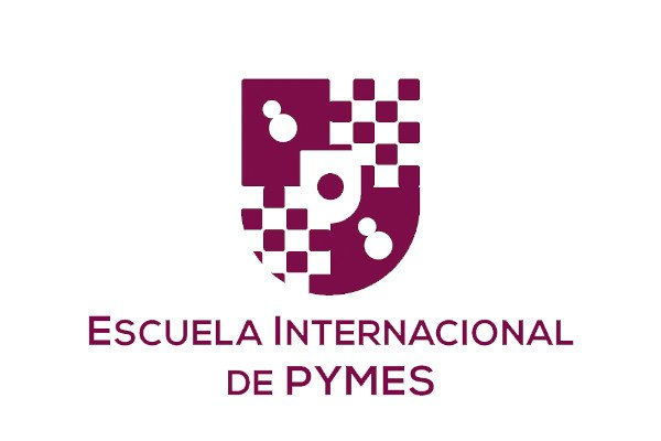 Logotipo de EIPYMES, empresa colaboradora y alianzas estratégicas