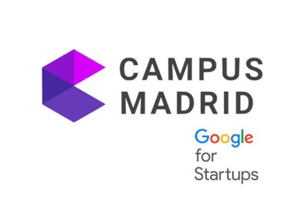 Logotipo de Campus Madrid, cliente de Talianz