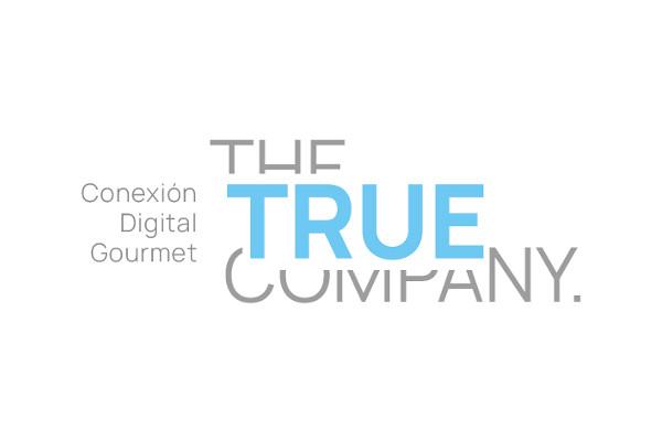 The True Company - Cliente Talianz
