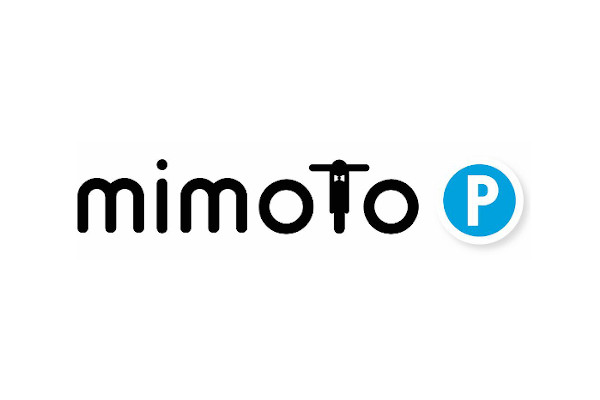 mimoTo Parking - Cliente Talianz