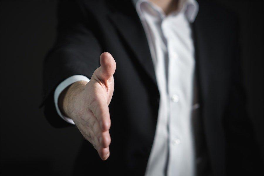 El perfil de los vendedores de éxito, tablón Talianz